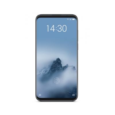 Смартфон Meizu 16th 128GB, Black(050311)