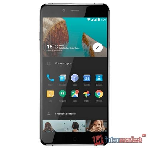 Смартфон OnePlus X, Black