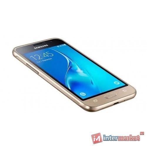 Смартфон Samsung Galaxy J6, SM-J600FZVGSKZ, Lavender
