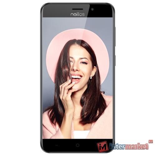 Смартфон TP-LINK Neffos C7 Gray
