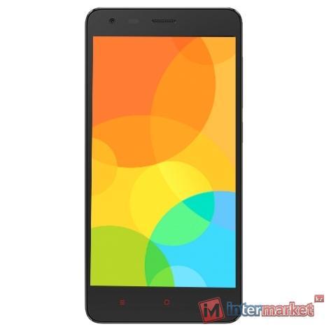Смартфон Xiaomi Redmi 2, Black