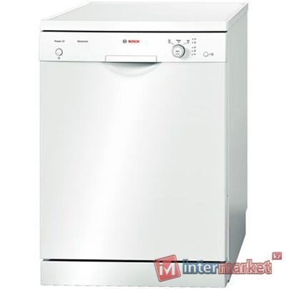 Посудомоечная машина Bosch SMS30E02ME