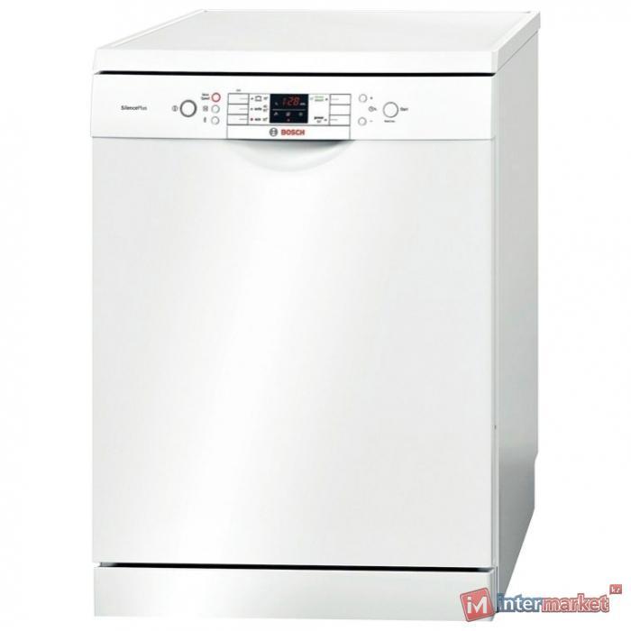 Посудомоечная машина Bosch SMS 53L02 ME