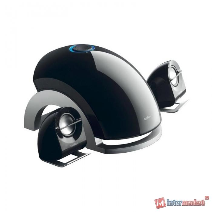 Колонки Edifier E1100 Plus SPK active