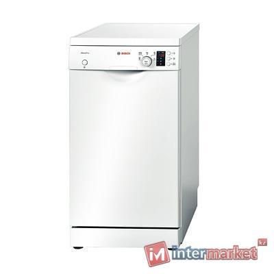Посудомоечная машина Bosch SPS50E32ME