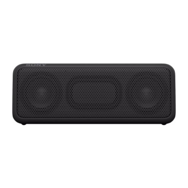 Портативная колонка Sony SRS-XB3B