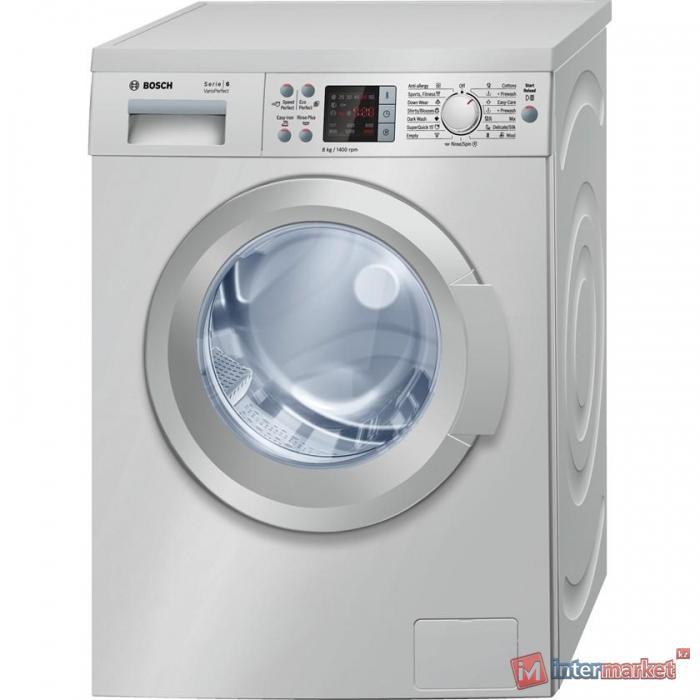 Стиральная машина Bosch WAQ-2844XME
