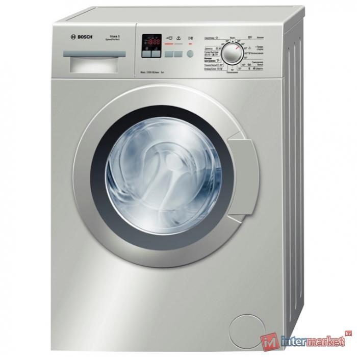 Стиральная машина Bosch WLG-2416SOE