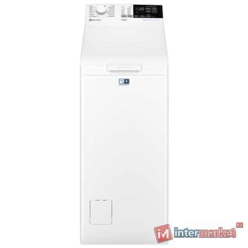 Стиральная машина ELECTROLUX EW6 T3 R062