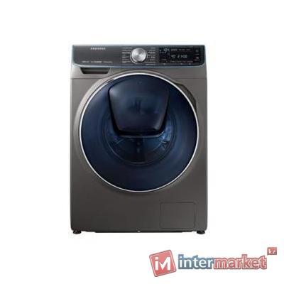 Стиральная машина с сушкой Samsung WD-90N74LNOO/LP