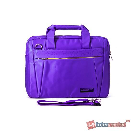 Сумка для ноутбука Disney DNC1206168R2G
