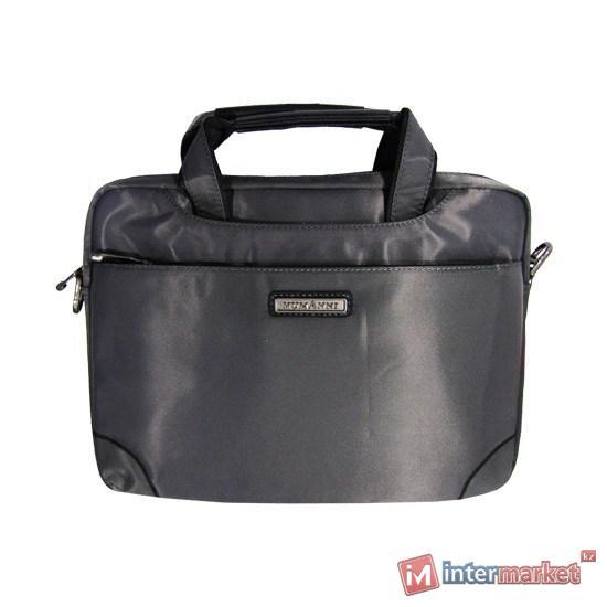 Сумка для ноутбука Numanni, Luxury Series 3033G, up to 13