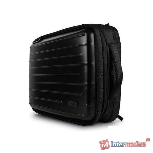 Сумка для ноутбуков Acme 16C23 Chameleon Case, 16