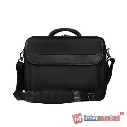 Сумки и чехлы для ноутбуков Acme 16C65 Ноутбук Case, 16