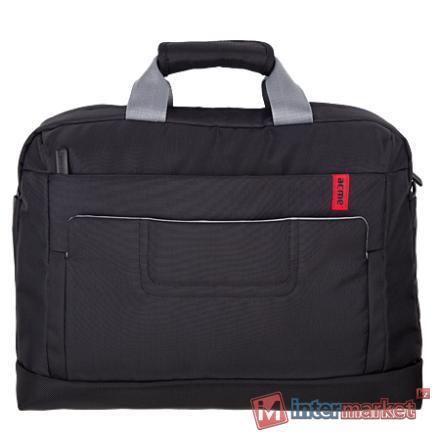 Сумки и чехлы для ноутбуков Acme 16M19 Ноутбук Case, 16