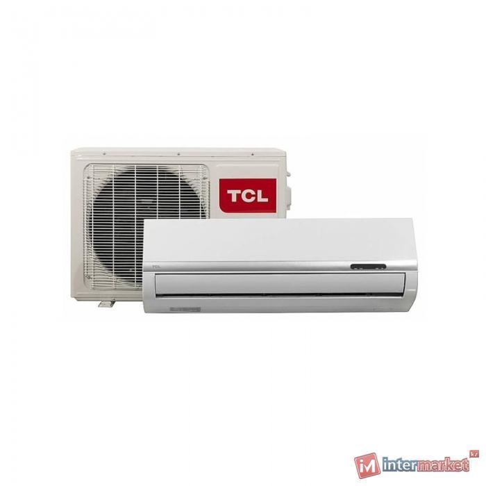 Кондиционер TCL TAC-24CHS/JE/