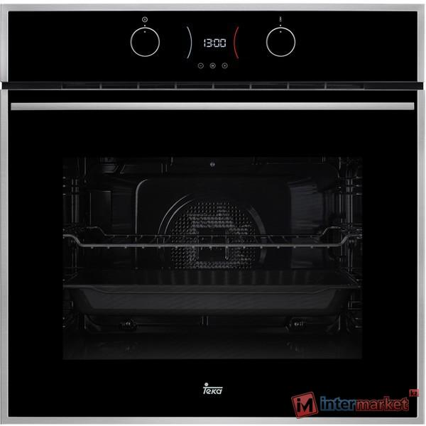 Духовой шкаф Teka HLB 830 SS Inox