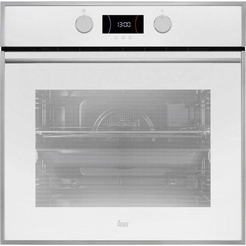 Духовой шкаф Teka HLB 840 WH White