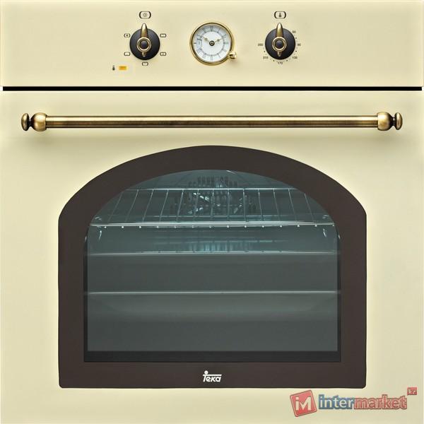 Духовой шкаф Teka HR 550 Beige OB