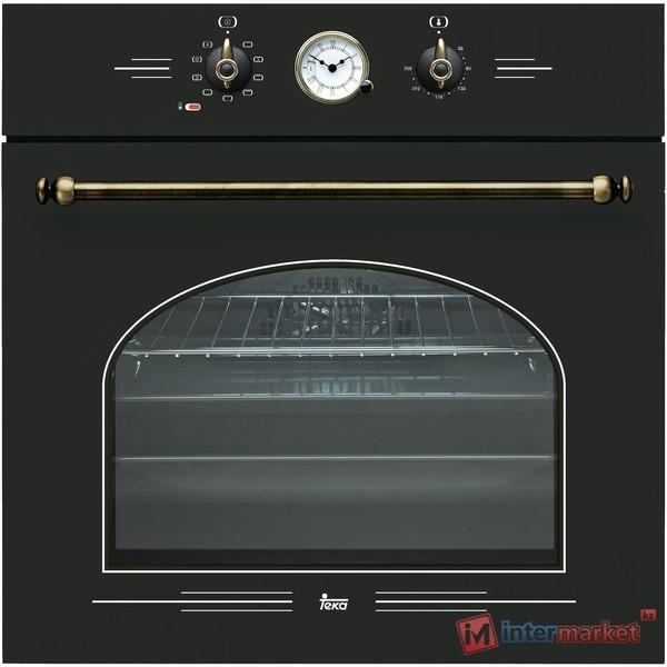 Духовой шкаф Teka HR 650 AG B