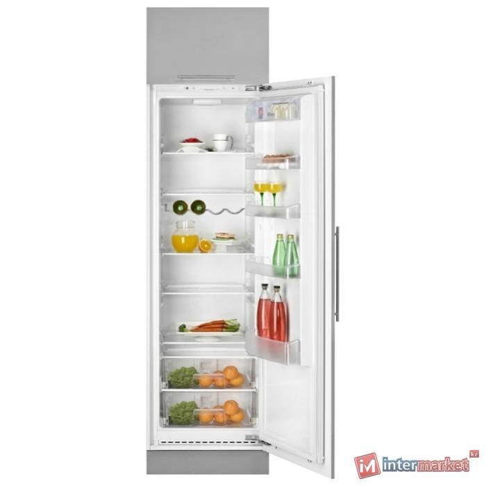 Холодильник TEKA TKI2 300