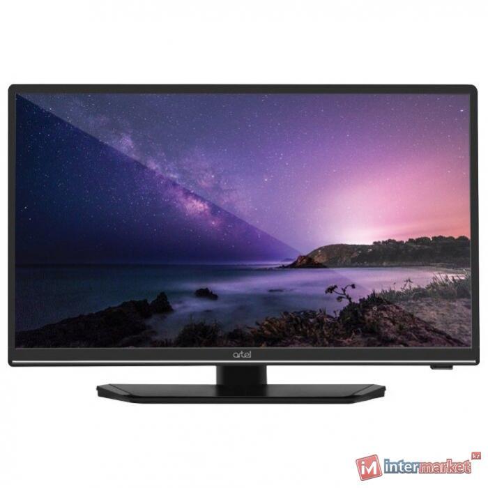 Телевизор Artel TV LED 24 AH90 G