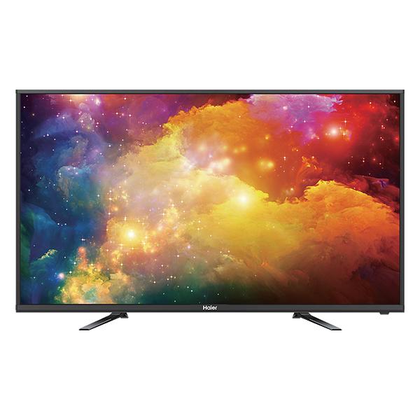 Телевизор Haier 32