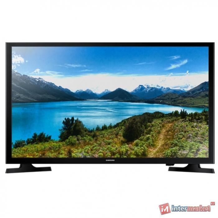 Телевизор LCD SAMSUNG UE32J4000AKXKZ
