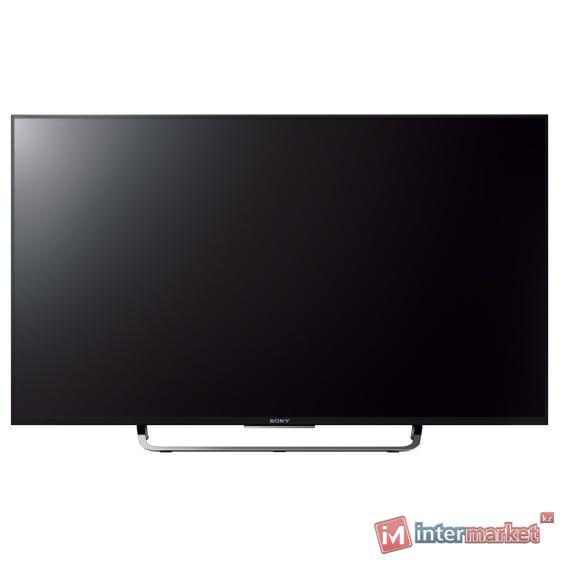 Телевизор Sony KD-49X8307C