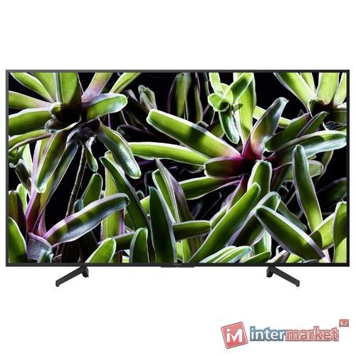 Телевизор LED SONY KD55XG7005