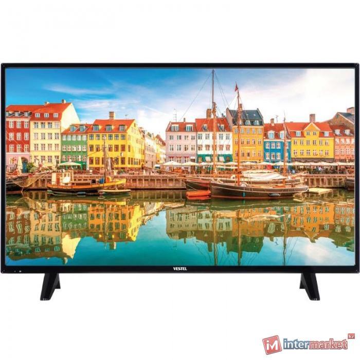 Телевизор LED VESTEL 32 HD 5000T