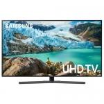 Телевизор Samsung UE50RU7200UXCE
