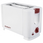 Тостер SCARLETT SC TM11013