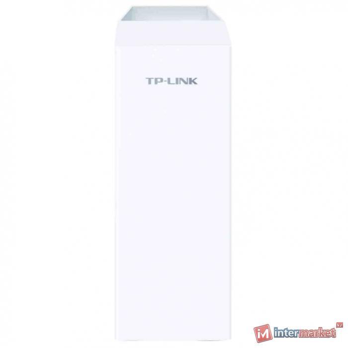 Точка доступа TP-LINKCPE210