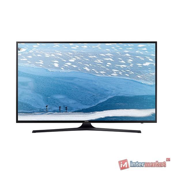 Телевизор Samsung UE43KU6000UXCE