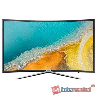 Телевизор LED Samsung UE55K6500AUXCE