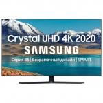 Телевизор Samsung UE55TU8500U 55