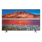 Телевизор Samsung 75