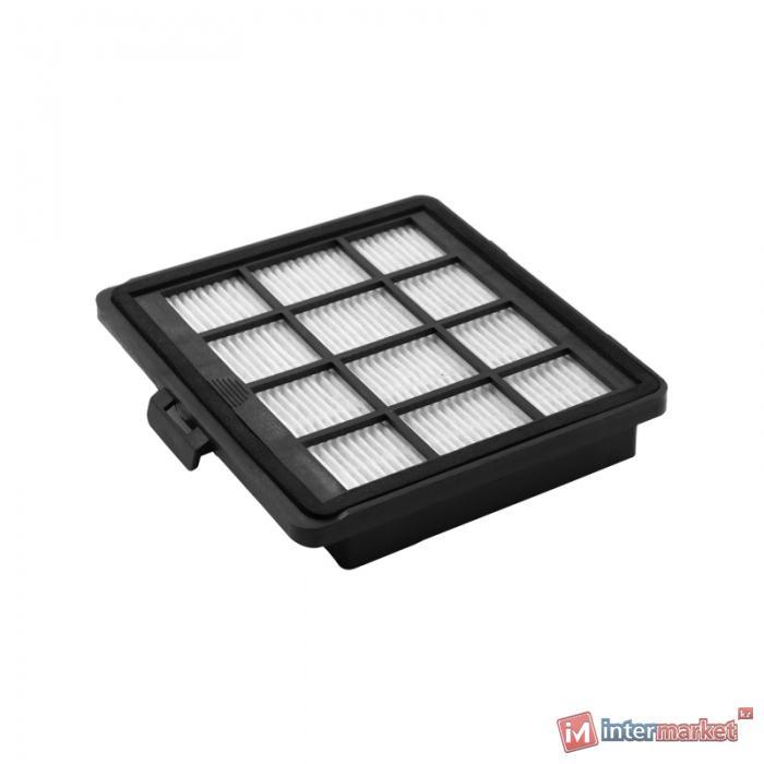 Угольный фильтр SENCOR SVX 020 HF