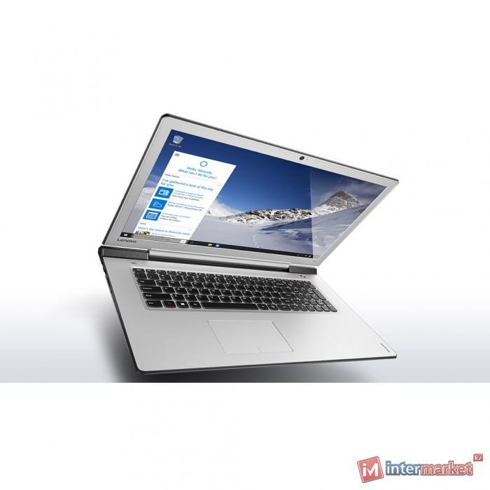 Ультрабук Lenovo Ideapad 710S (80SW007NRK)