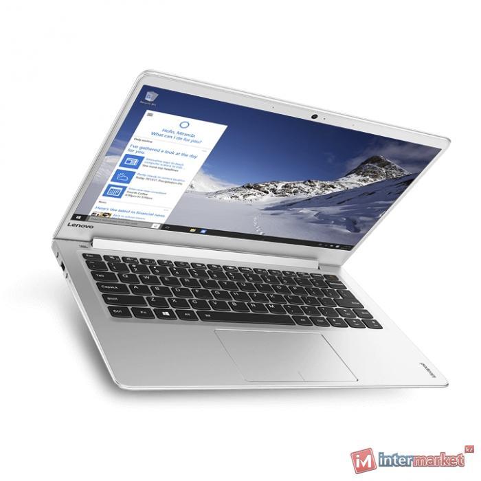 Ультрабук Lenovo Ideapad 710S (80SW007MRK)