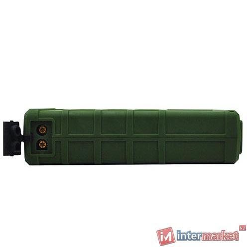Зарядка для мобильных устройств с аккумулятором Espada Jump Starter JS-10000