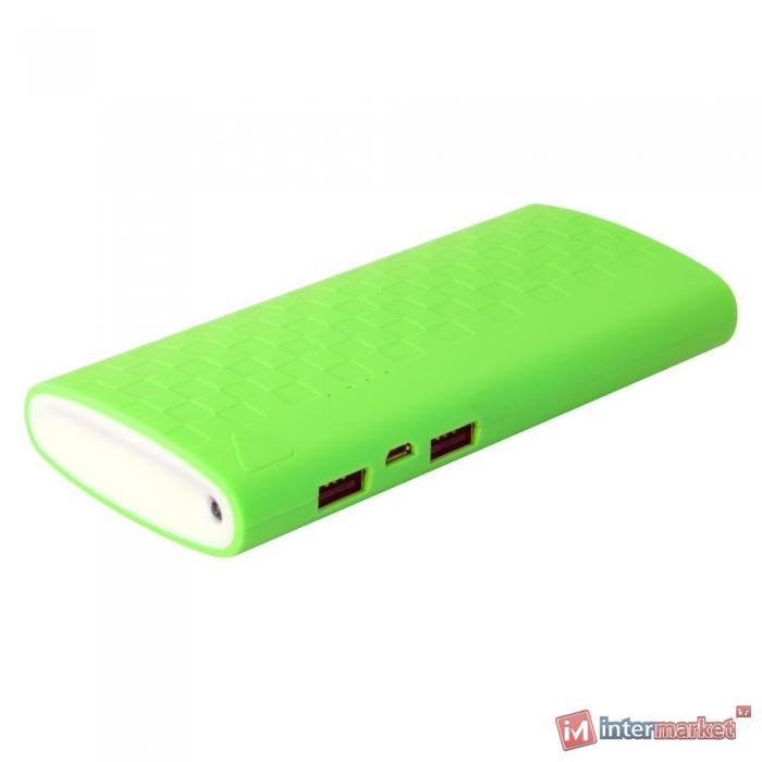 Зарядка для мобильных устройств, iconBIT FTB 10000 DS