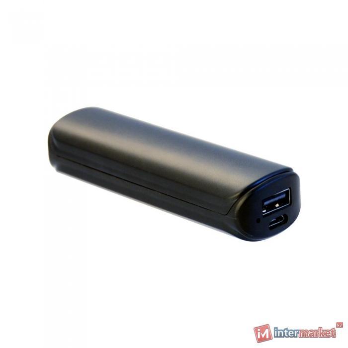 Зарядка для мобильных устройств, iconBIT FTB 2600 FX