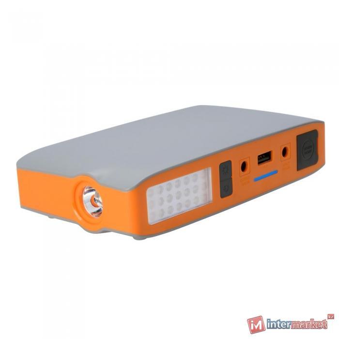 Зарядка для мобильных устройств, iconBIT FTB12000JS