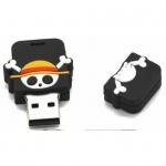 USB Накопитель Pirats 32GB
