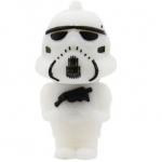 USB Накопитель Star wars 32GB