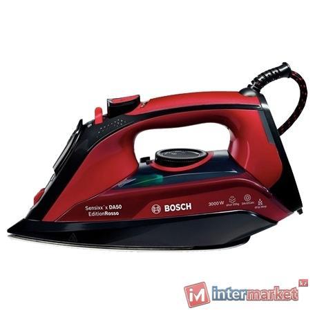 Утюг Bosch TDA-503001P