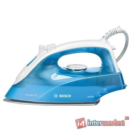 Утюг Bosch TDA2610
