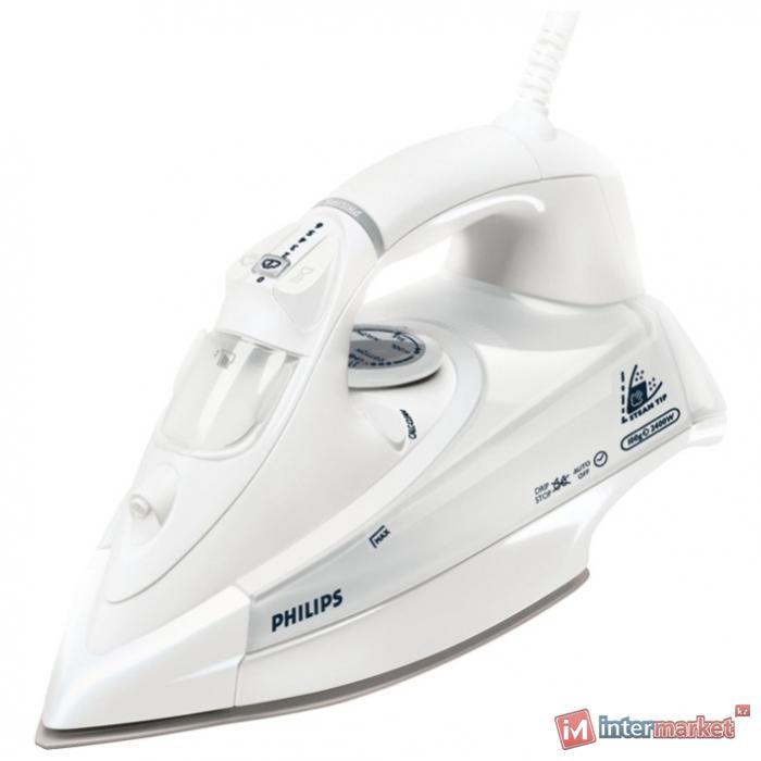 Утюг Philips GC 4415